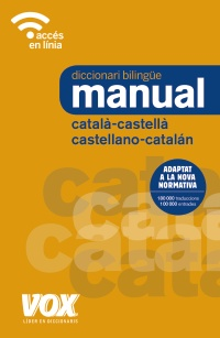 diccionari-manual-catala-castella--castellano-catalan-Papel.jpg